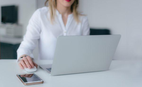 SquareSpace hacks for a professional website