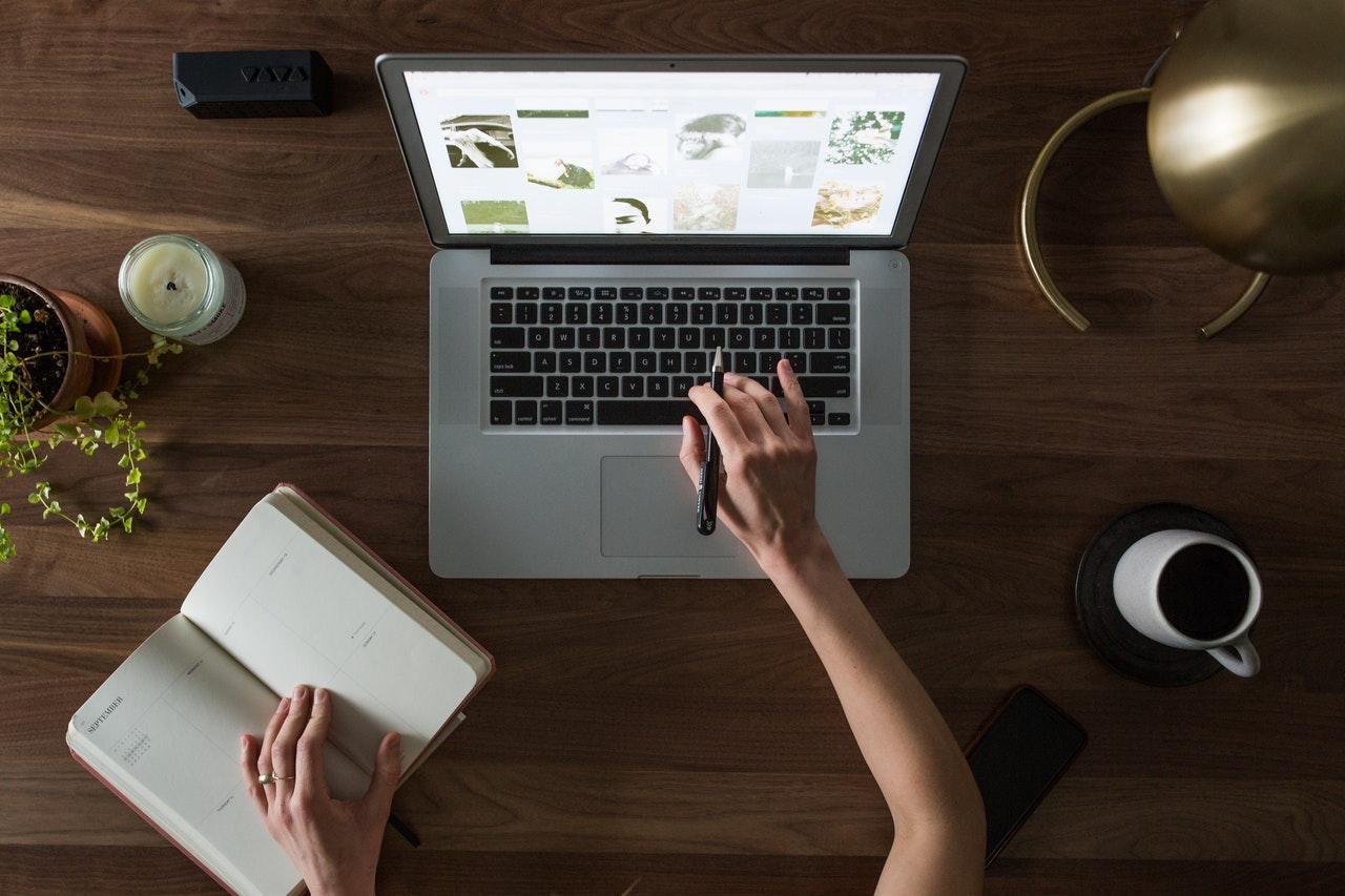 best website host for wordpress